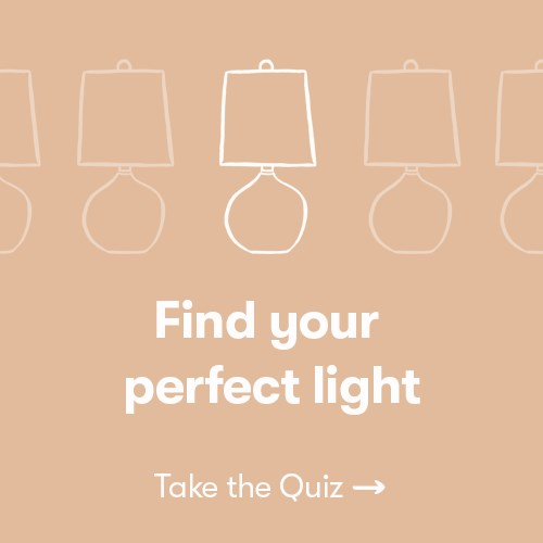 Not sure where to start? Take the quiz.