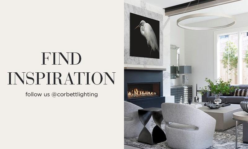 follow us @corbettlighting