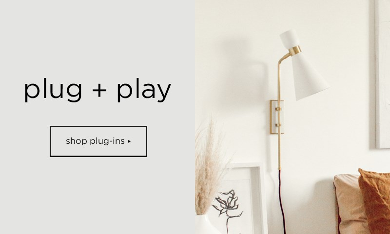 shop plug-ins