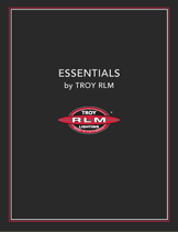 Essentials by Troy RLM