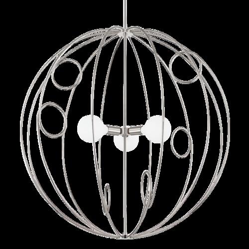alanis 1 light pendant