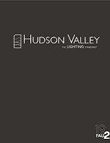 HVL Supplement Fall 2019