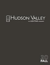 2020 HVL Fall Supplement