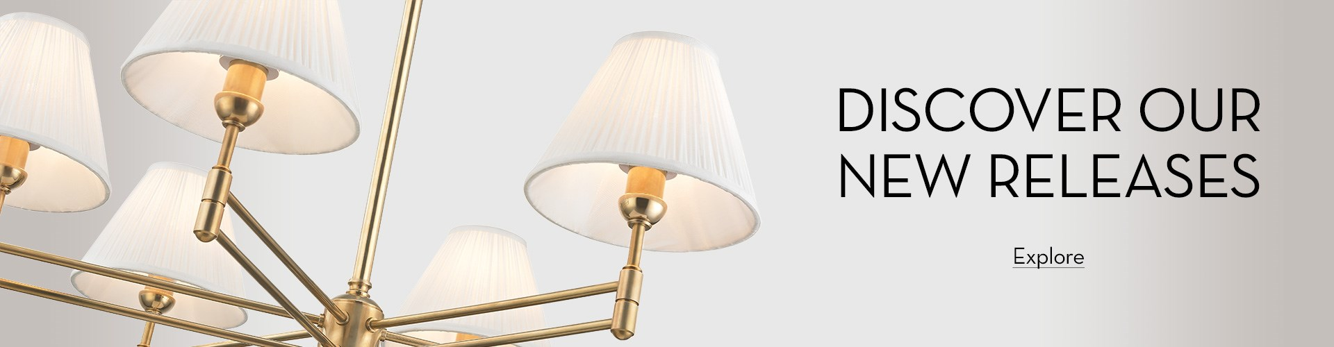 Hudson Valley Lighting Light Fixture