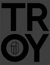 2020 Troy Catalog
