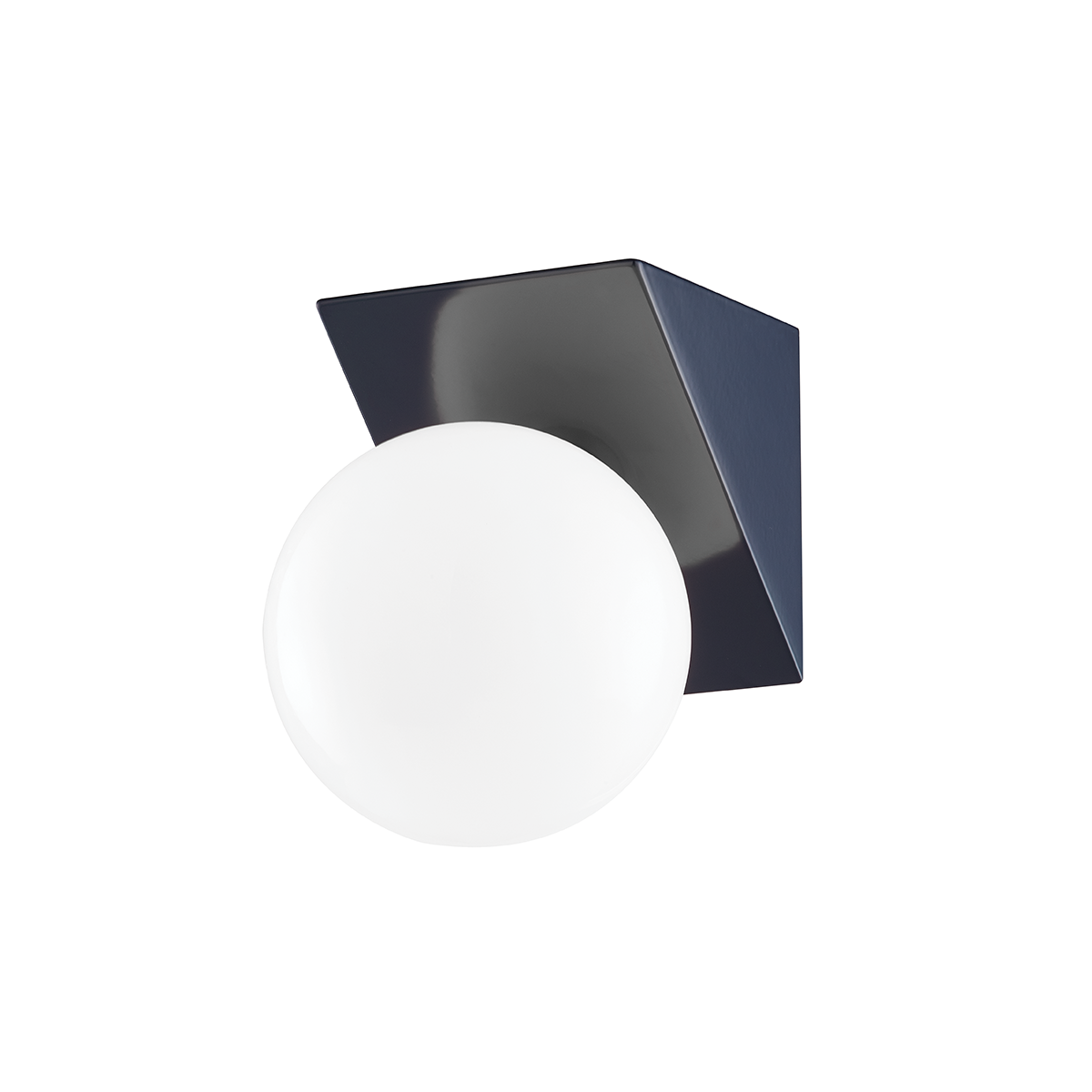 H385301-NVY
