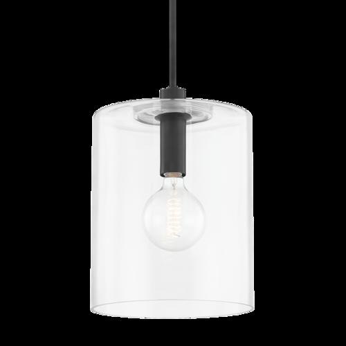 neko 1 light pendant