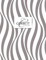 Corbett Full Catalog 2017