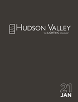 2021 HVL January New Release Supplement