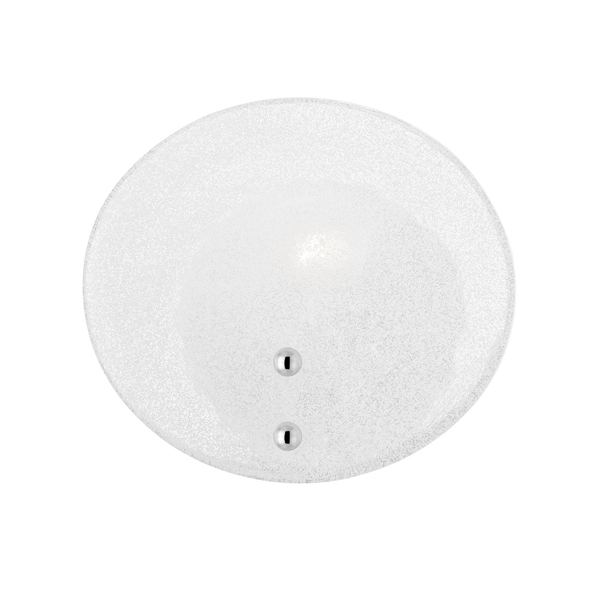 H428101-PN