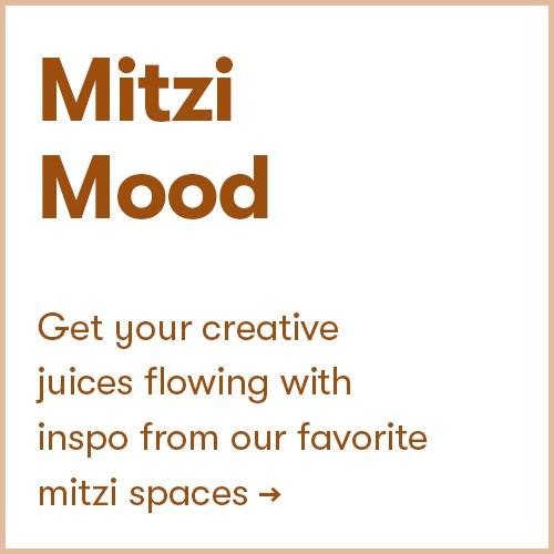 Mitzi Mood