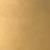 VINTAGE GOLD LEAF Icon