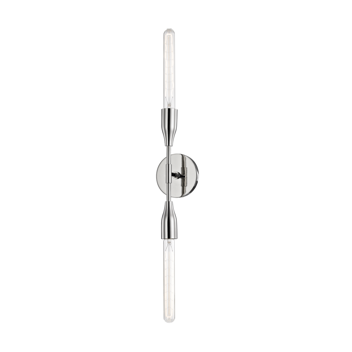 H116102-PN-CE