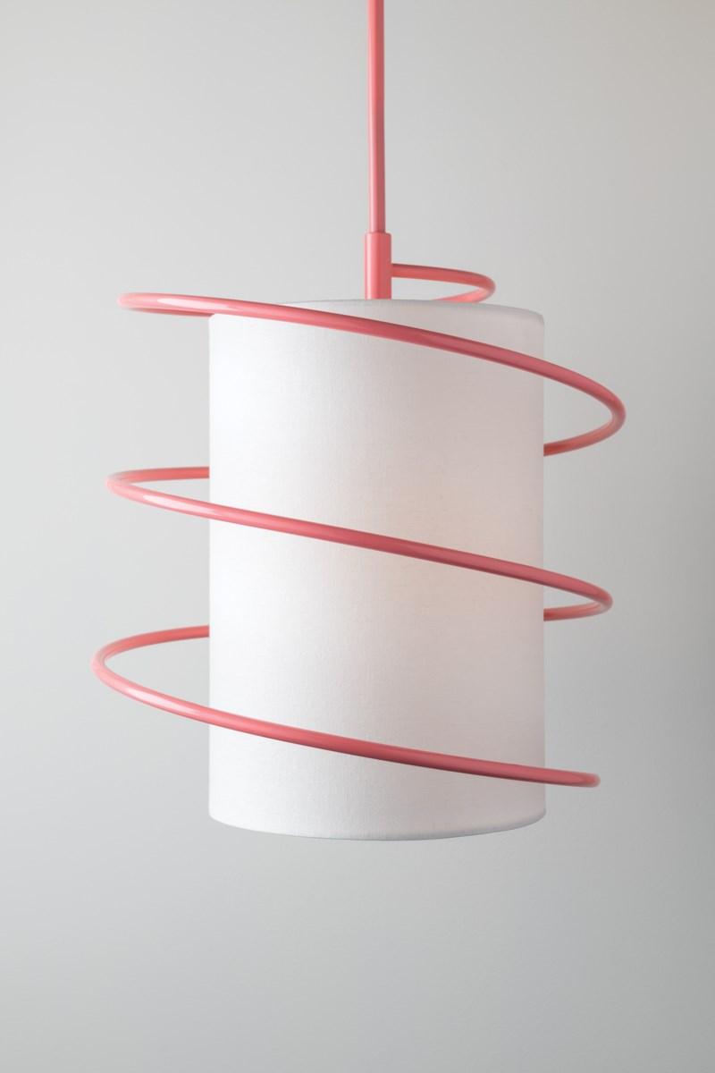 Alternate Product Image