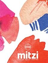 2020 Mitzi Catalog