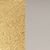 FEATHER GRAY/GOLD LEAF COMBO Icon