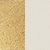 CREAMY WHITE/GOLD LEAF COMBO Icon