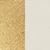 CREAMY WHITE/GOLD LEAF COMBO Icon
