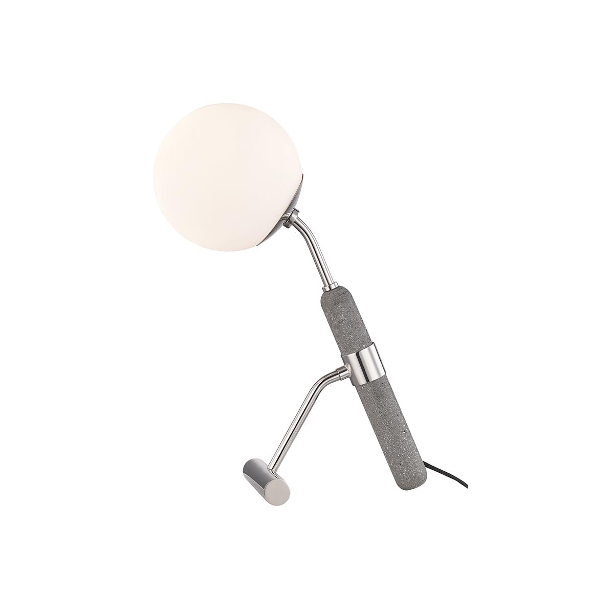 HL289201-PN