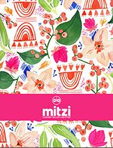 Mitzi Supplement June 2019