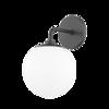 H105101-OB-CE