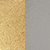 OPAL GRAY/GOLD LEAF COMBO Icon