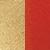 BURNT ORANGE/GOLD LEAF COMBO Icon
