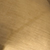 VINTAGE BRASS Icon