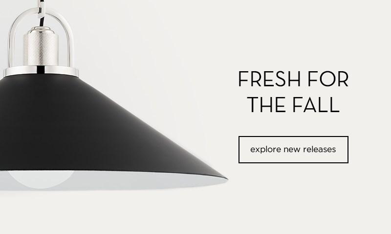 explore new releases