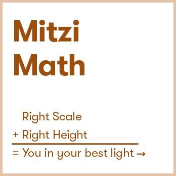 Mitzi Math