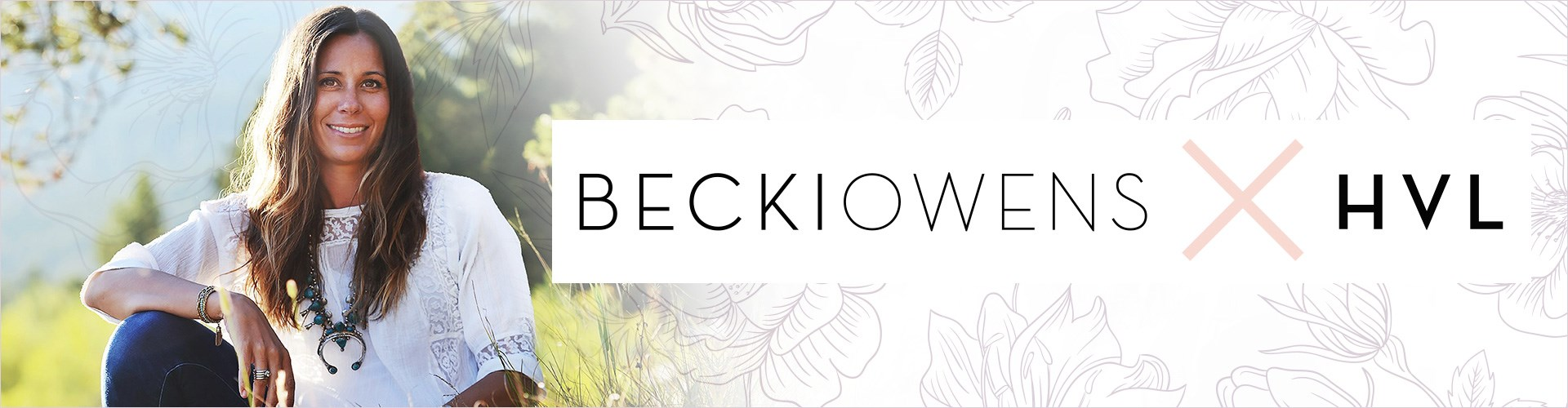 BECKI OWENS