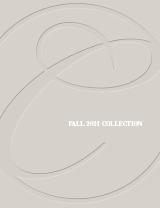 2021 Corbett Fall Supplement - Digital Only