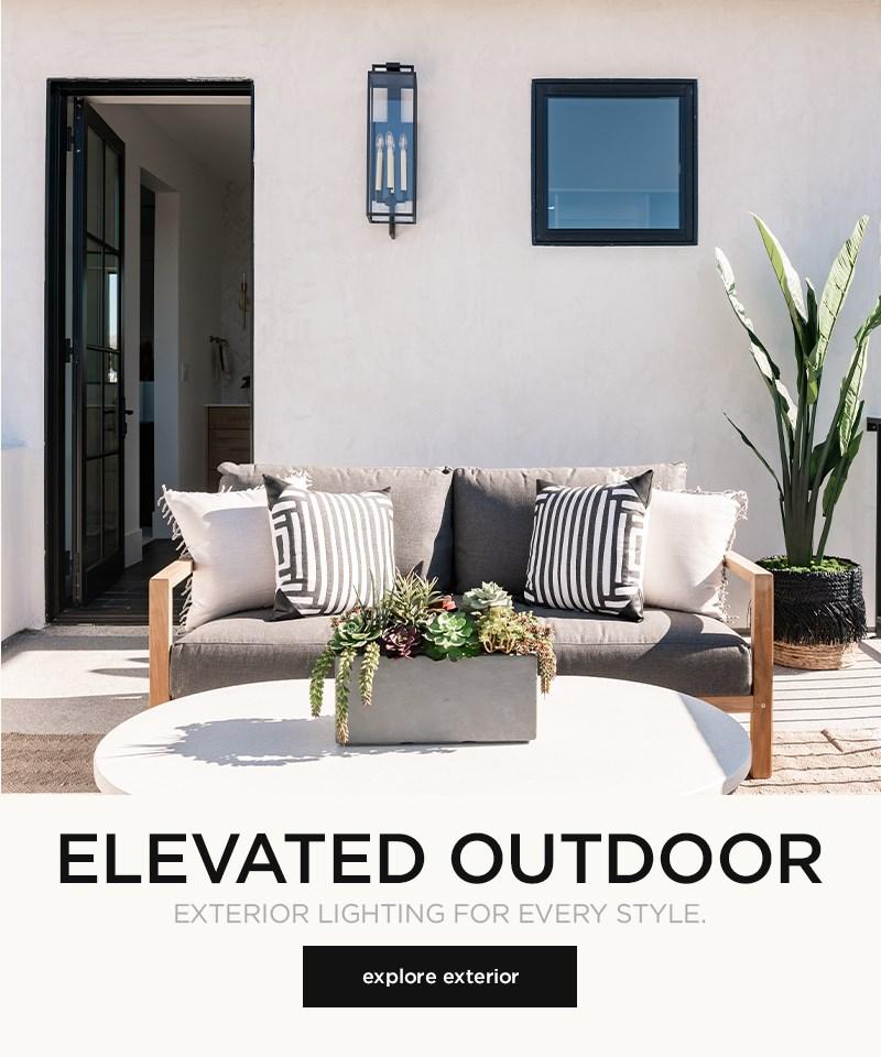 explore exterior