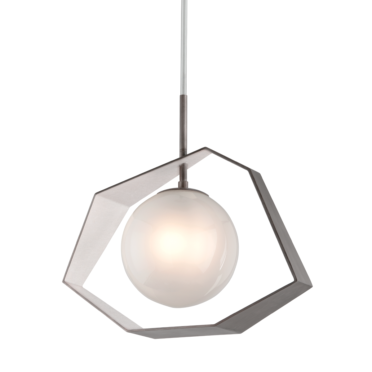 Origami F5536 Troy Lighting