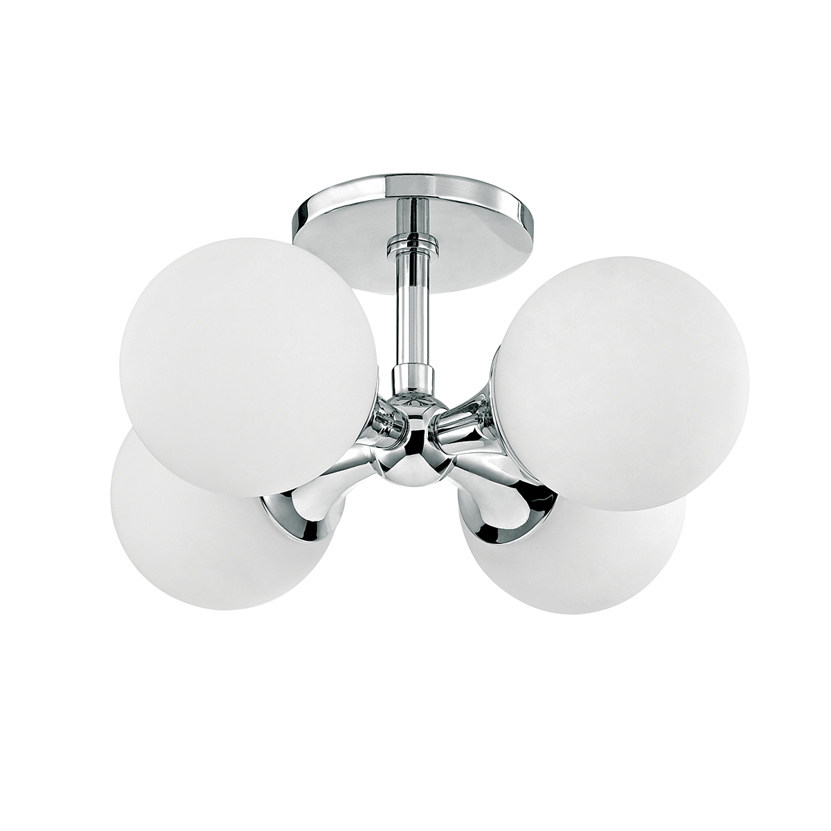 Quick View  sc 1 st  Hudson Valley Lighting & Products | Hudson Valley Lighting