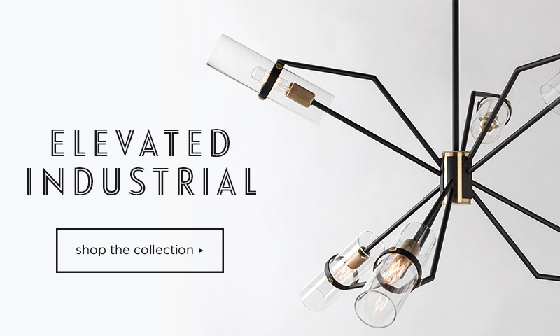 explore the collection