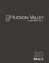 2020 HVL Fall New Release Supplement