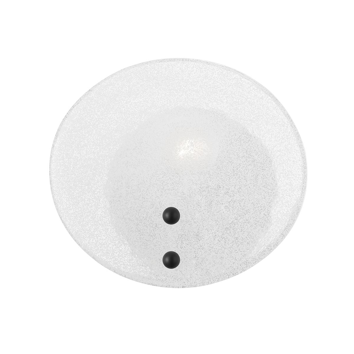 H428101-OB