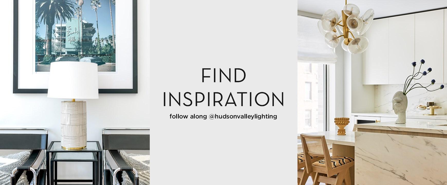 follow along @hudsonvalleylighting