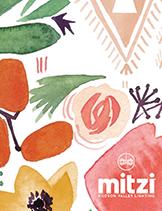 2021 Mitzi Catalog