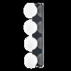H385304-NVY