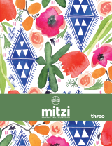 Mitzi Main Catalog January 2019