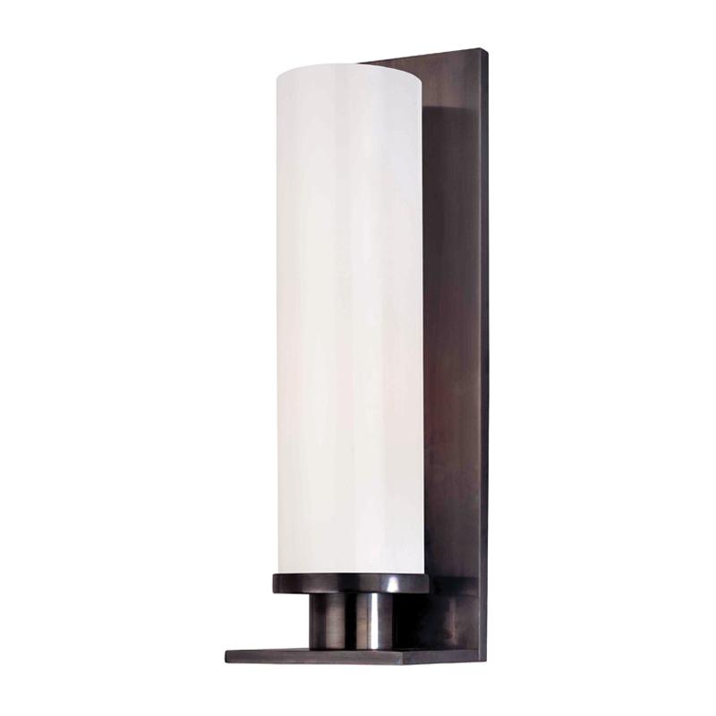 sc 1 st  Hudson Valley Lighting & Products | Hudson Valley Lighting
