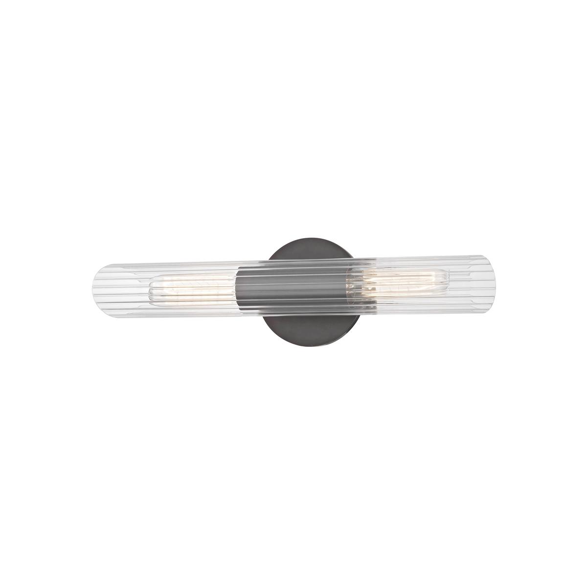 H177102S-OB