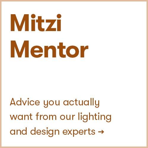 Mitzi Mentor