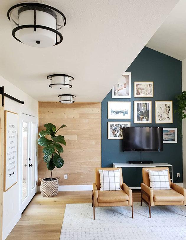 interior lighting designer spot eclectic design meets artisan expertise troy lighting