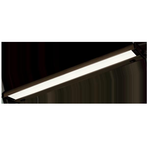 NCA-LED-24-BZ-1