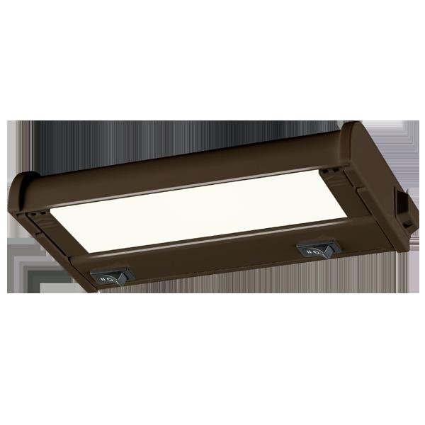 NCA-LED-8-BZ-1