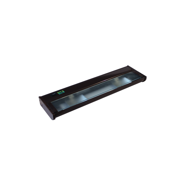 NCAX-120-16BZ