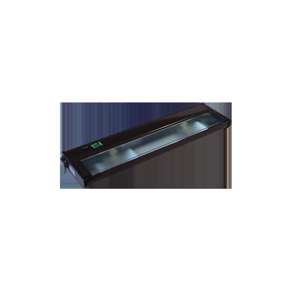NCAX120L-16BZ